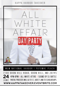 all-white-day-party